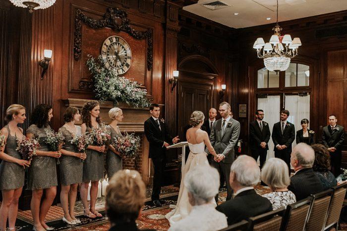 Union_league_wedding-058-700x467.jpg