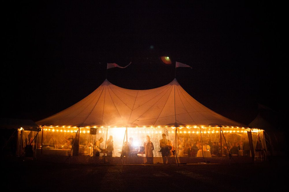 Jersey Shore Tent Wedding 20_preview.jpg