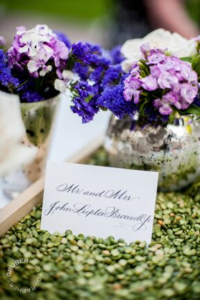 14 Mia Escort Cards_preview.jpg