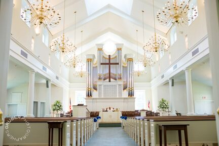 07 Mia Chapel_preview.jpg