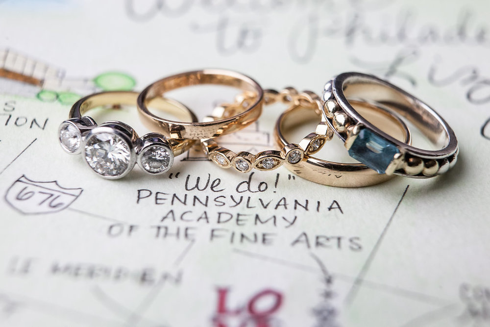 Pafa Weddings -