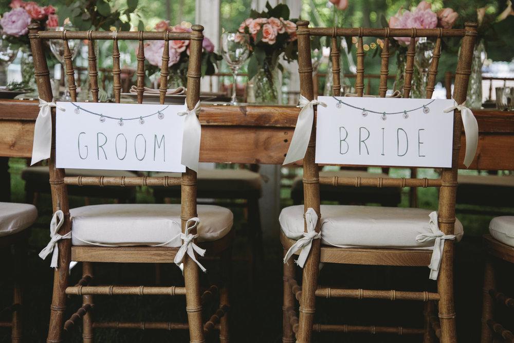 Wedding News -