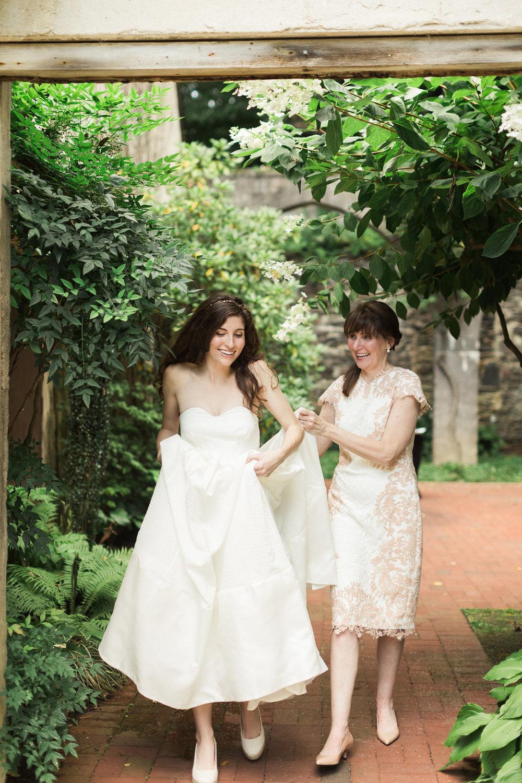 Mom and Bride Wedding Day.jpg