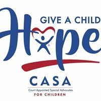 Give Hope.jpg
