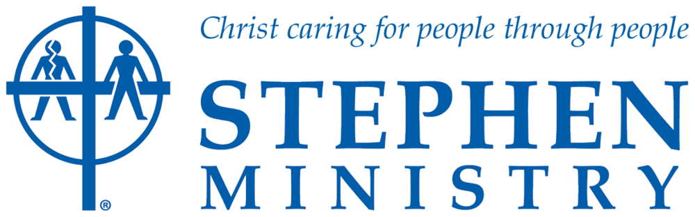 stephen_ministry.png