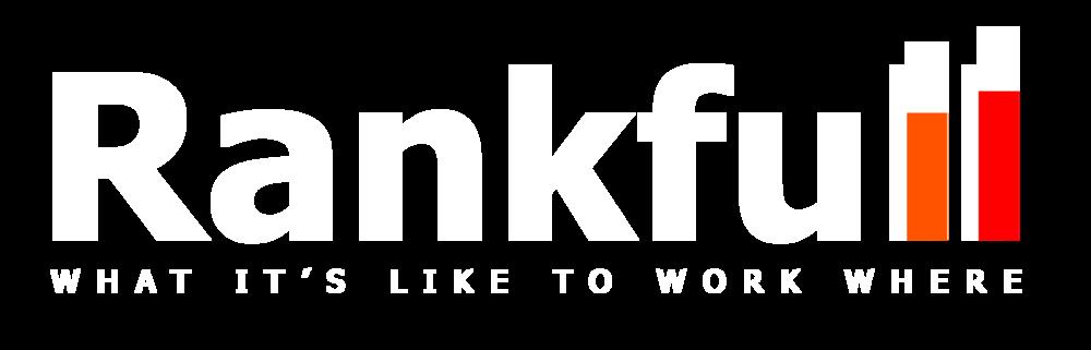 Rankfull Logo Main.png