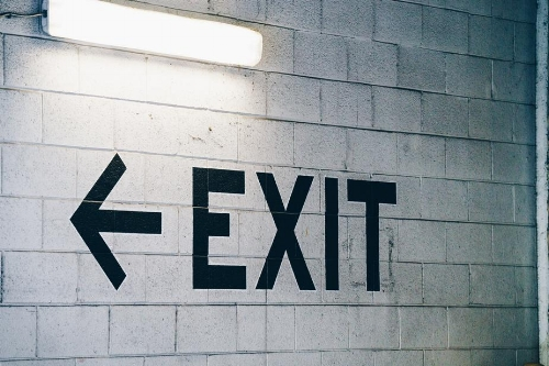 wall-painted-exit-sign_925x.jpg