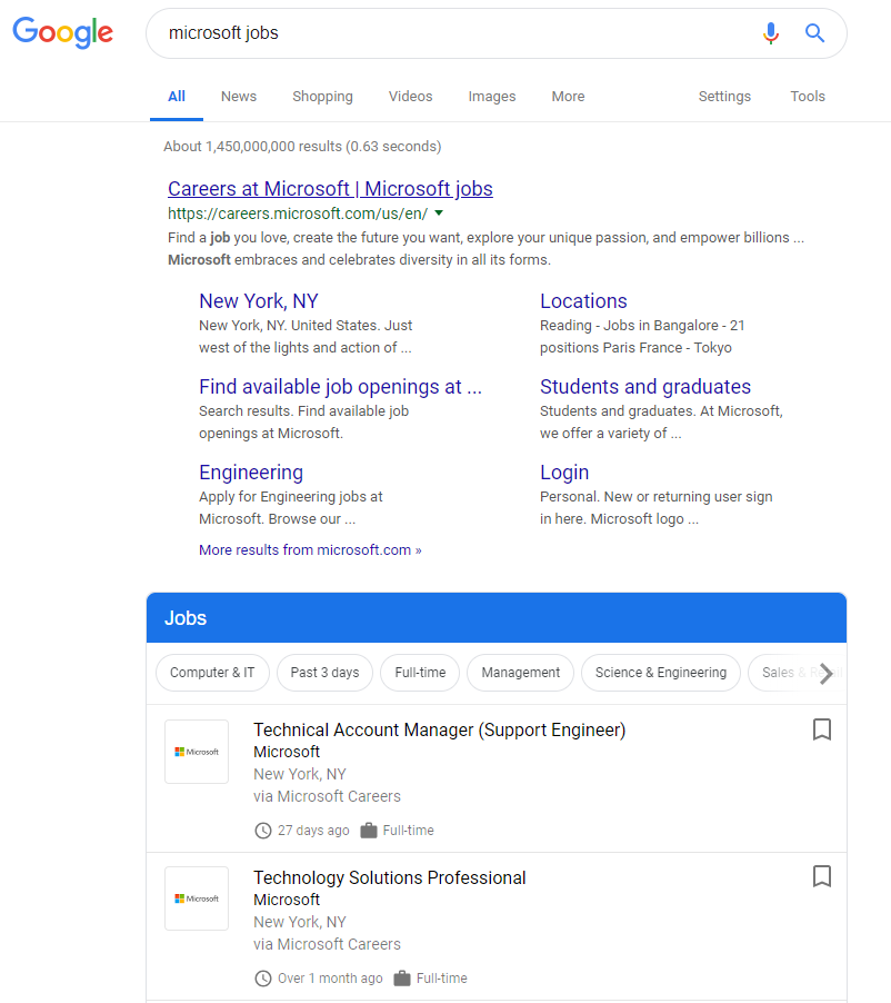 microsoft jobs on google.PNG