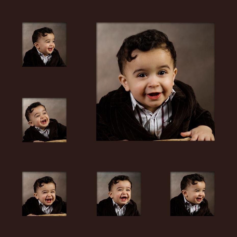 babysqbrS.jpg
