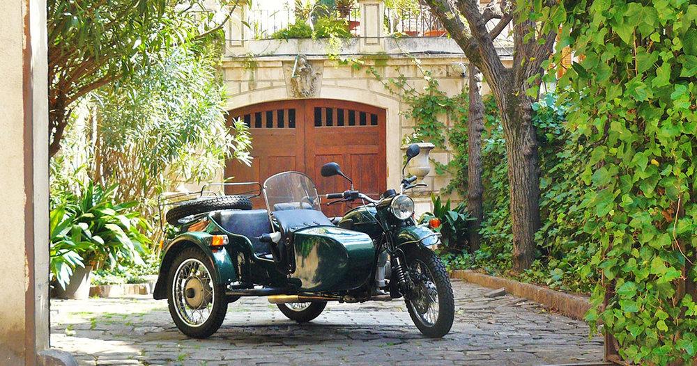 brightside-sidecar-tour-gallery-5-1140x600.jpg