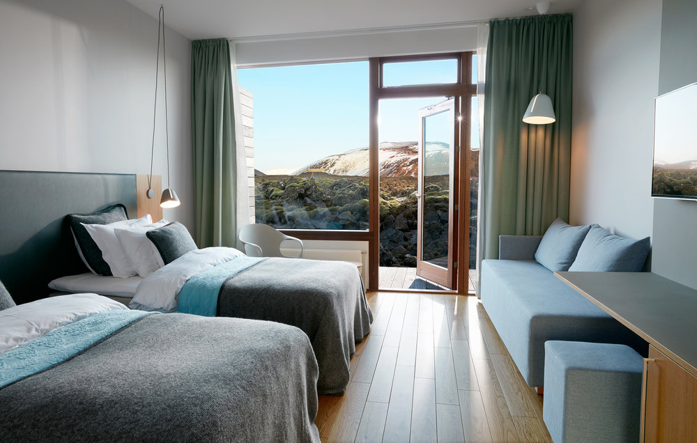Silica_Hotel_Twin_Room.jpg