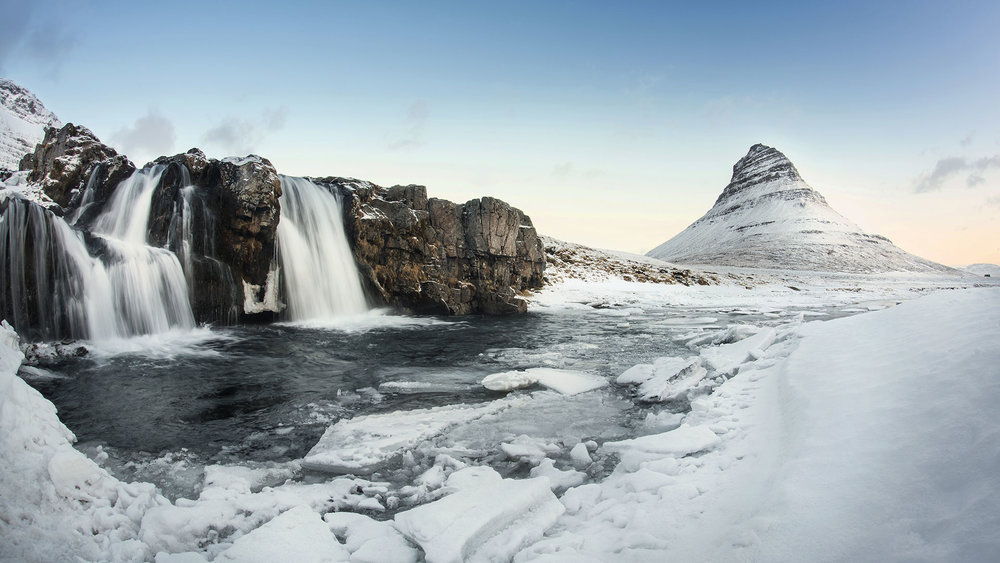 kirkjufell-water-falls-snaefellsnes-west-iceland-winter.jpg