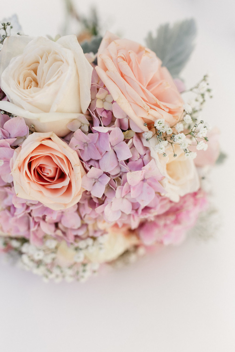 bridal-bouquet-pinks-neutrals.jpg