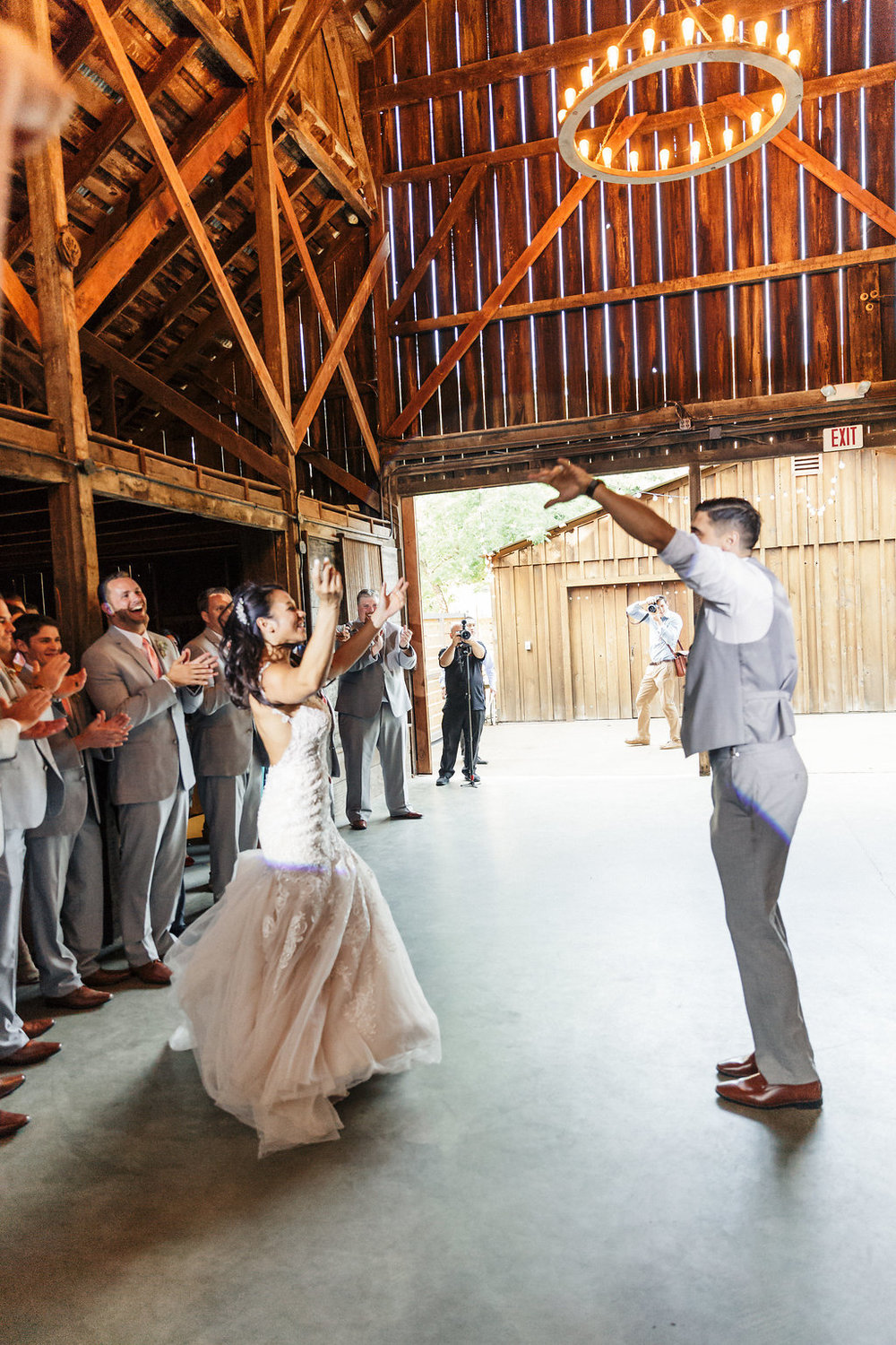 rus-farm-grand-entrance-barn-wedding.jpg