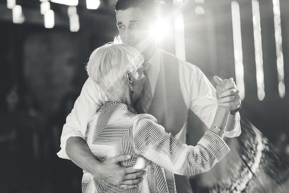 Rus-Farm-Mother-Son-dance-Wedding.jpg