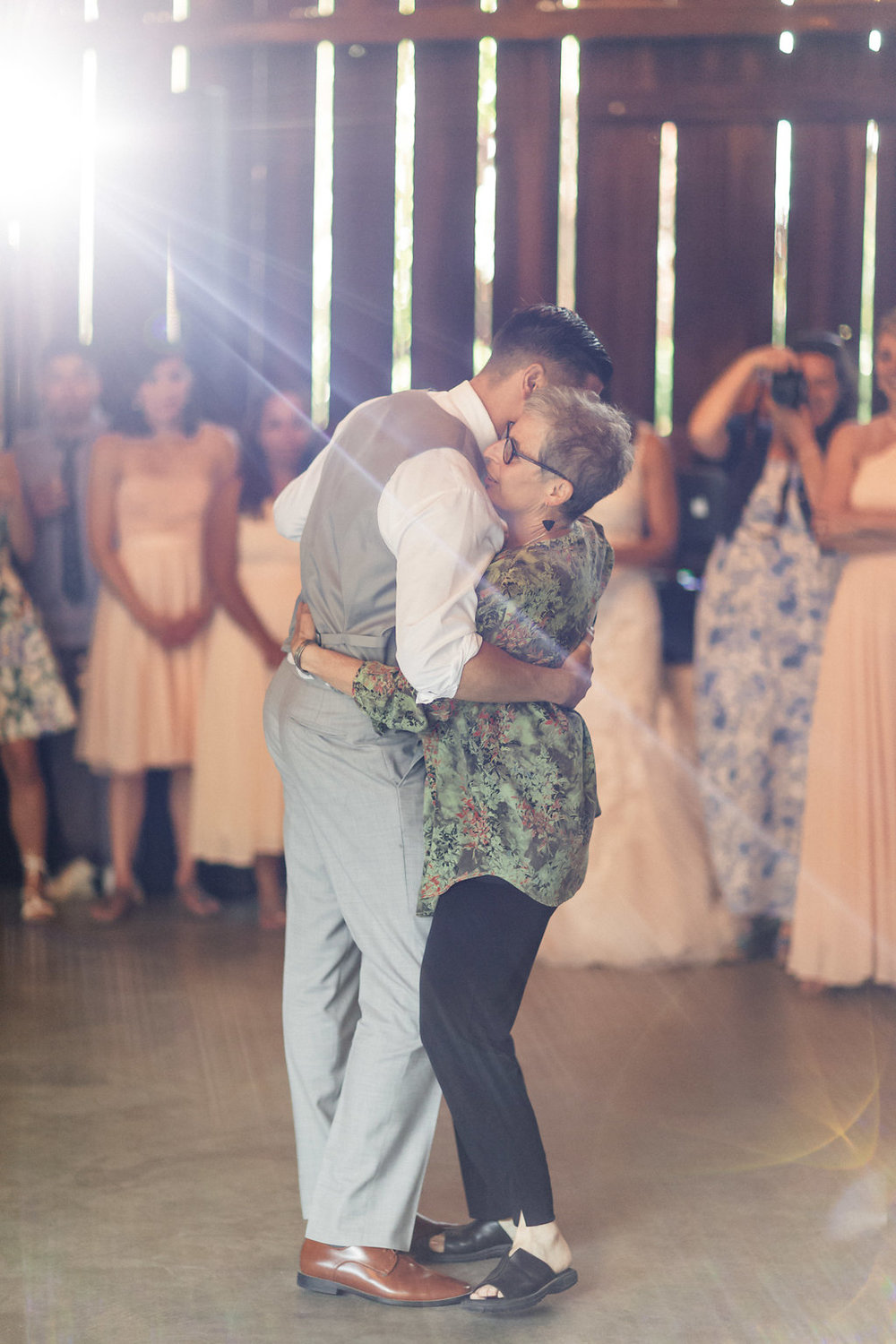 Rus-Farm-Mother-Son-Dance-Wedding-Barn.jpg