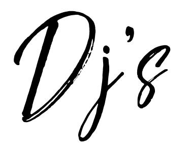 DJS-19.png