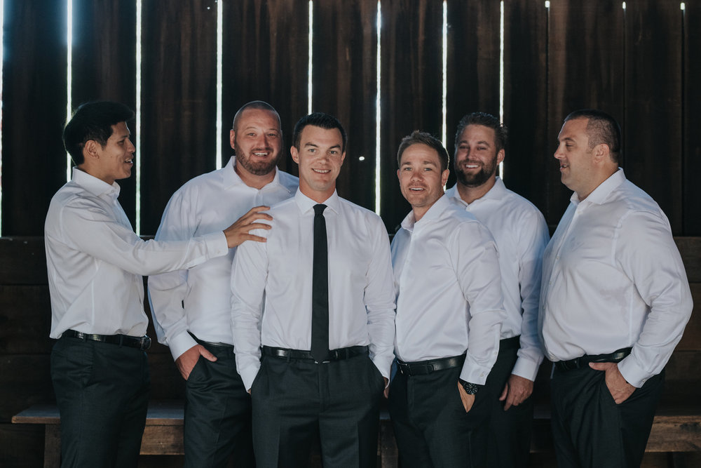 Rus-Farm-Wedding-Barn-Healdsburg-Heald-Wedding-Consulting-HWC-groom-groomsmen-getting-ready.jpg