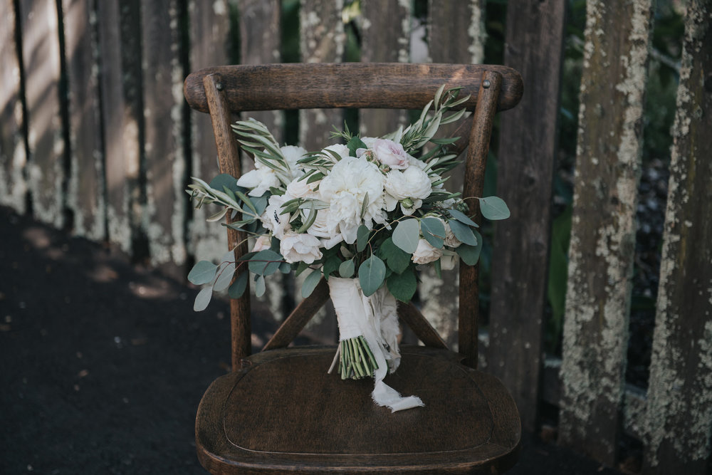 Rus-Farm-Wedding-healdsburg-Bouquet-Bridal-Bistro-Chairs-Heald-Wedding-Consulting-HWC.jpg