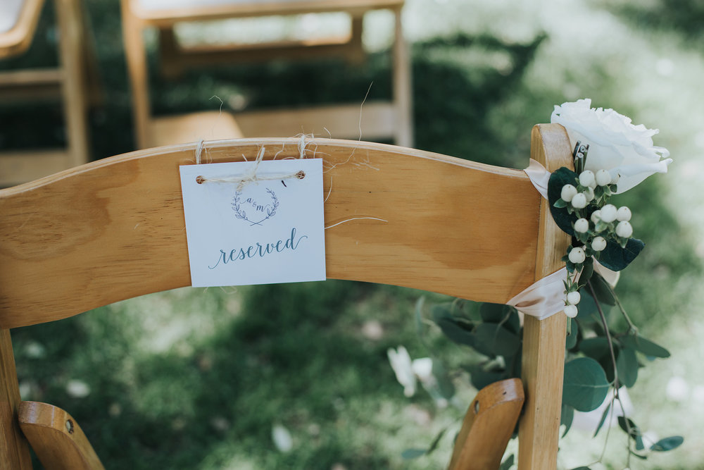 rus-farm-wedding-healdsburg-ceremony-reserved-seat-card-heald-wedding-consulting-hwc.jpg