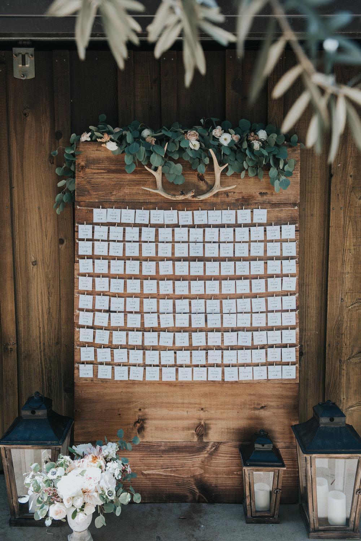 rus-farm-wedding-hwc-heald-wedding-consulting-escort-chart-antlers.jpg