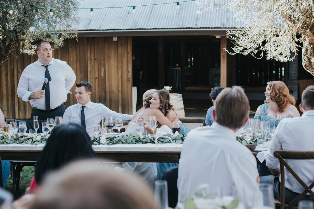 rus-farm-wedding-healdsburg-hwc-heald-wedding-consulting.jpg