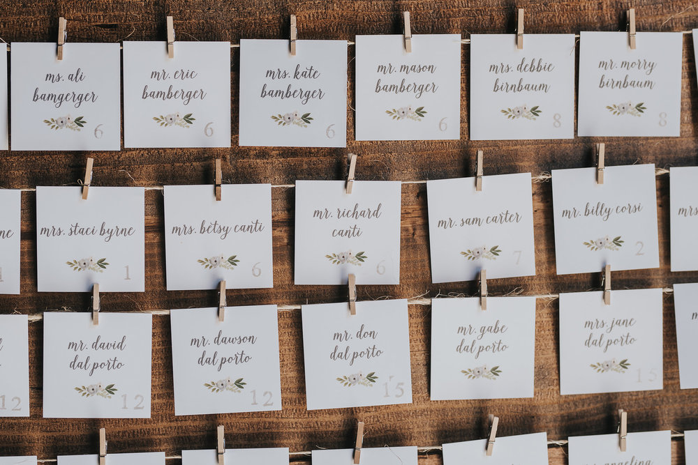 rus-farm-wedding-healdsburg-hwc-heald-wedding-consulting-square-escort-cards.jpg