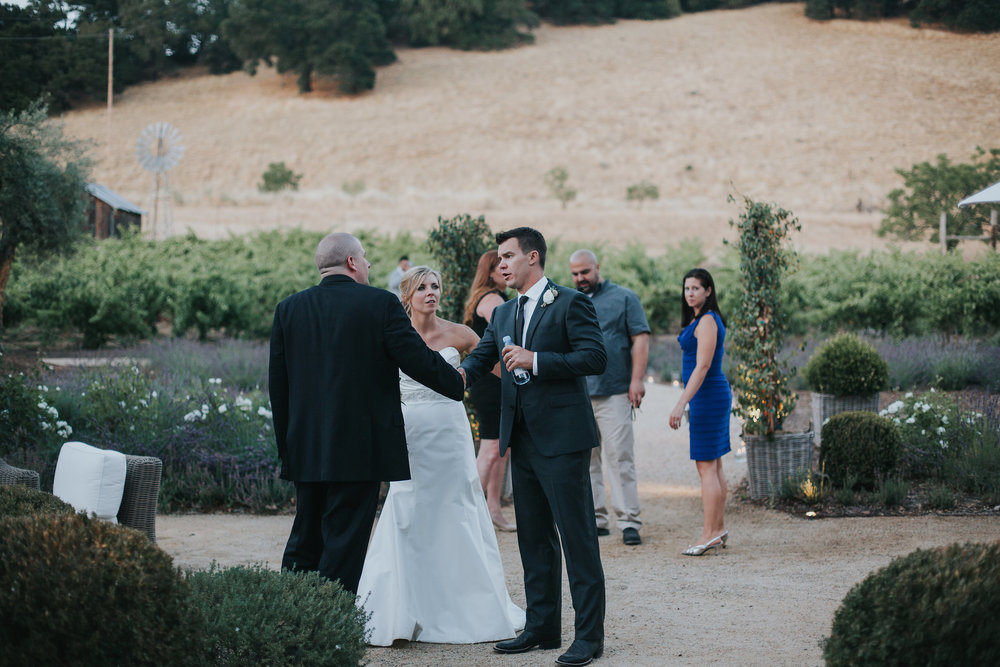 rus-farm-wedding-healdsburg-heald-wedding-consulting-hwc.jpg