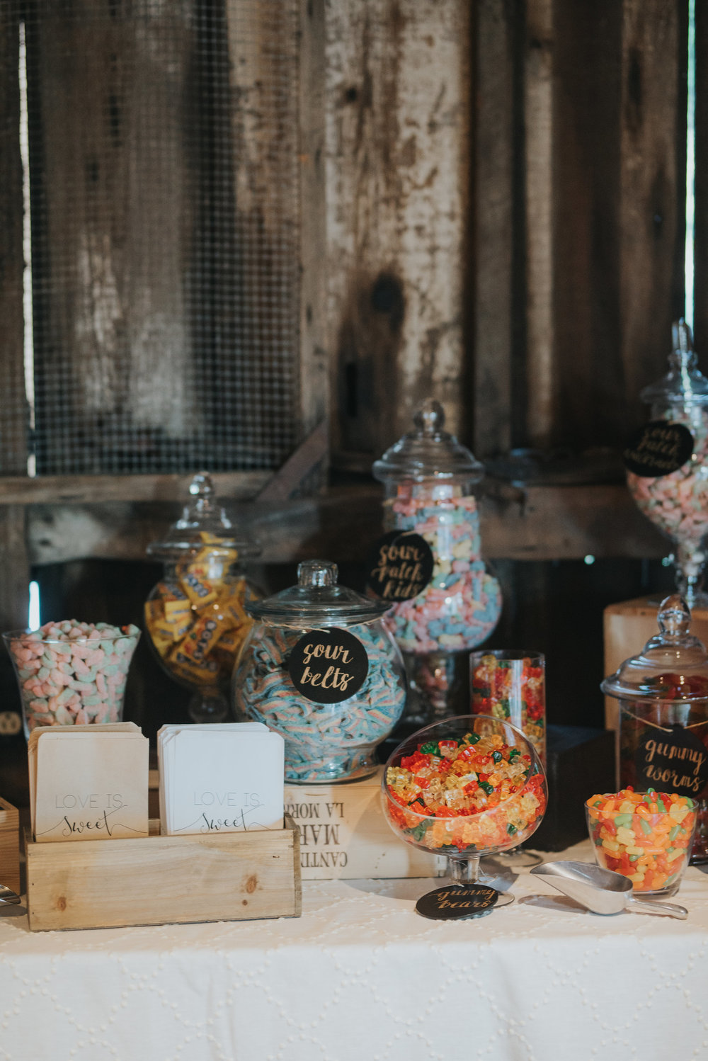 rus-farm-wedding-heald-wedding-consulting-hwc-candy-bar-station.jpg