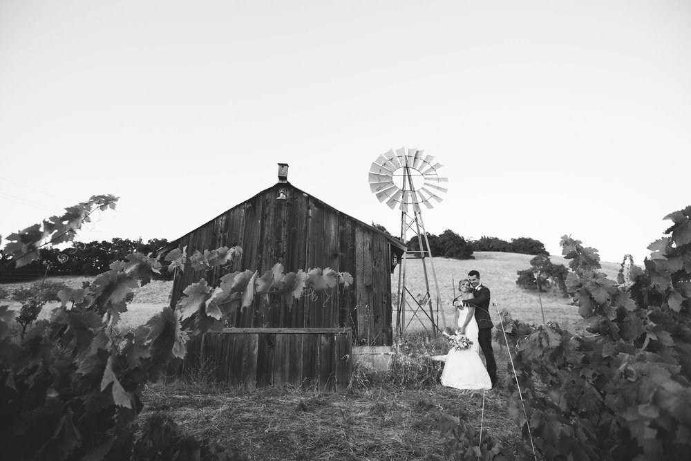 rus-farm-wedding-heald-wedding-consulting-hwc.jpg