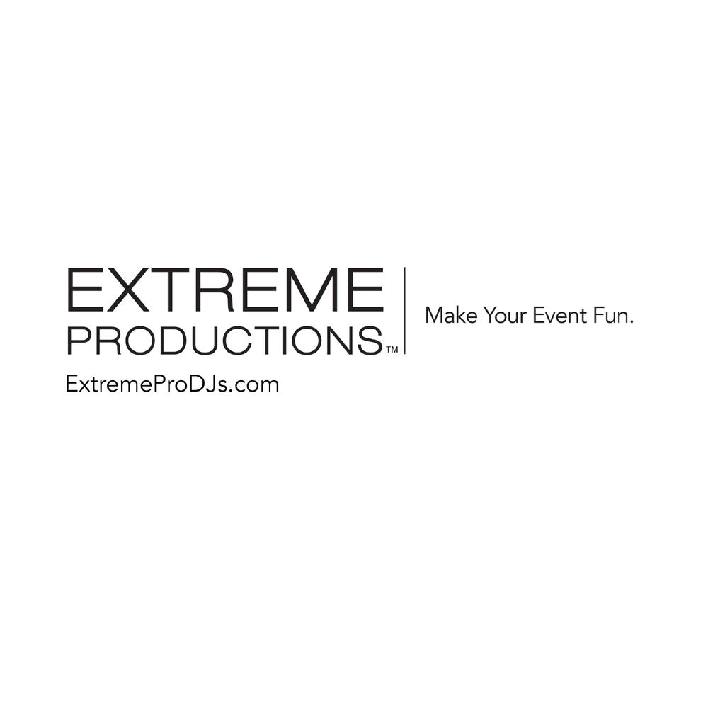ExtremeProsDJ-01.png