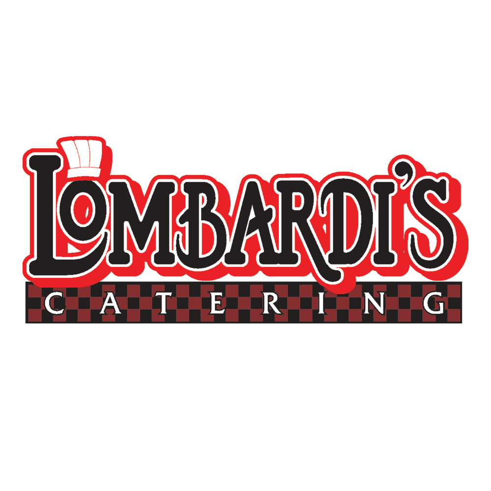 Lombardis-01.png
