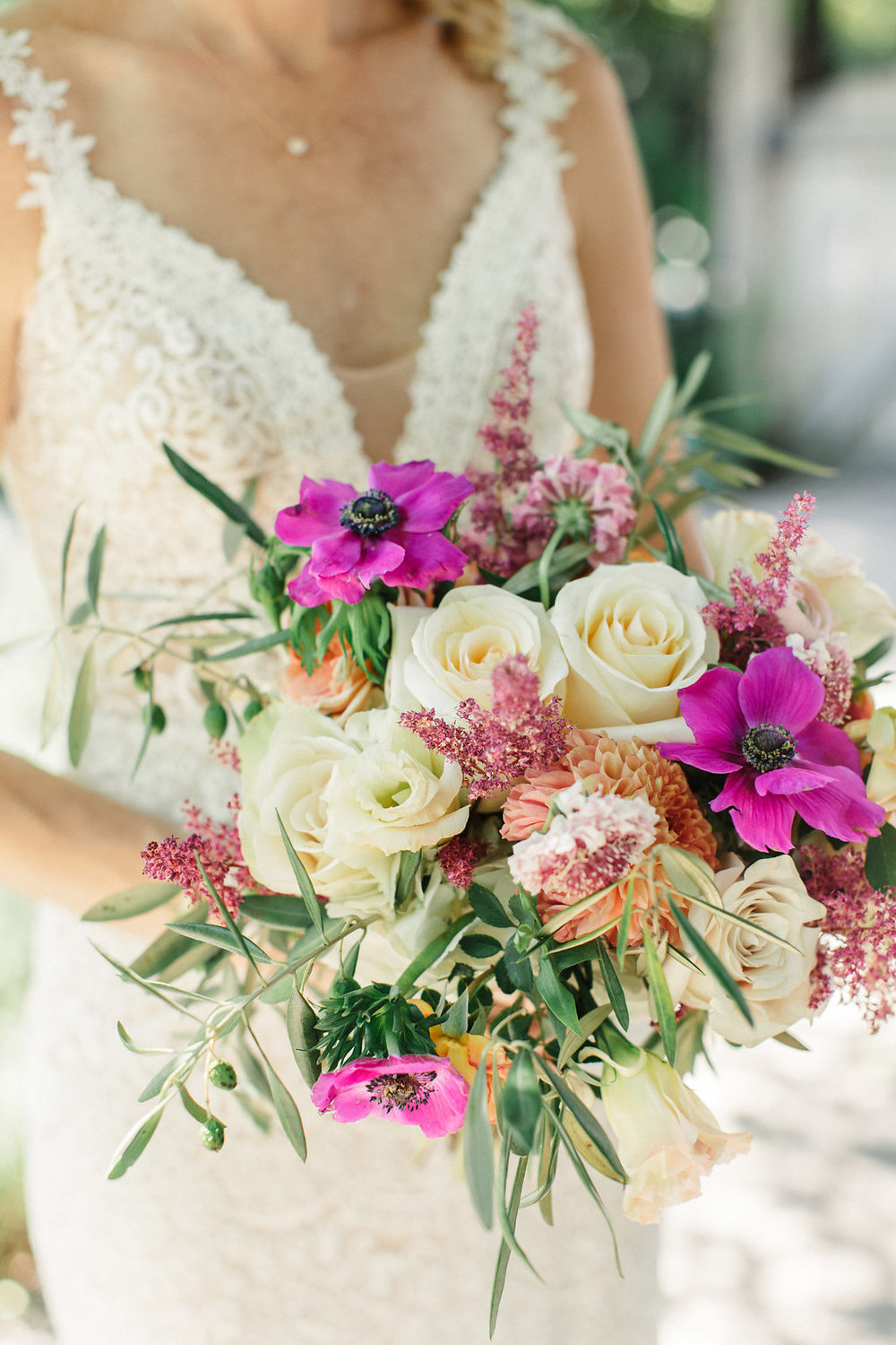 Rus-Farm-Summer-Wedding-Bouquet.jpg
