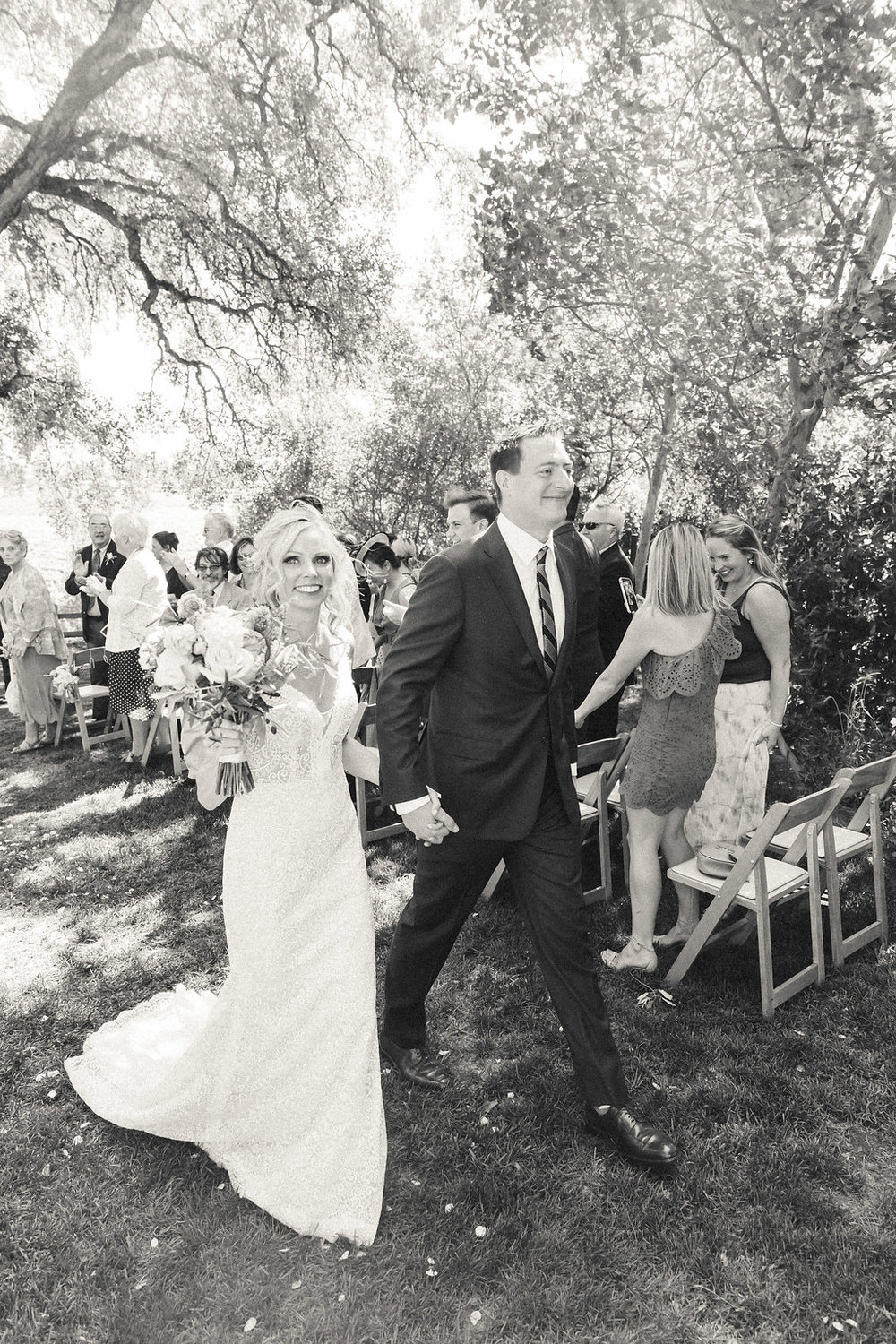Rus-Farm-Wedding-Ceremony-Healdsburg-Olive-Tree.jpg