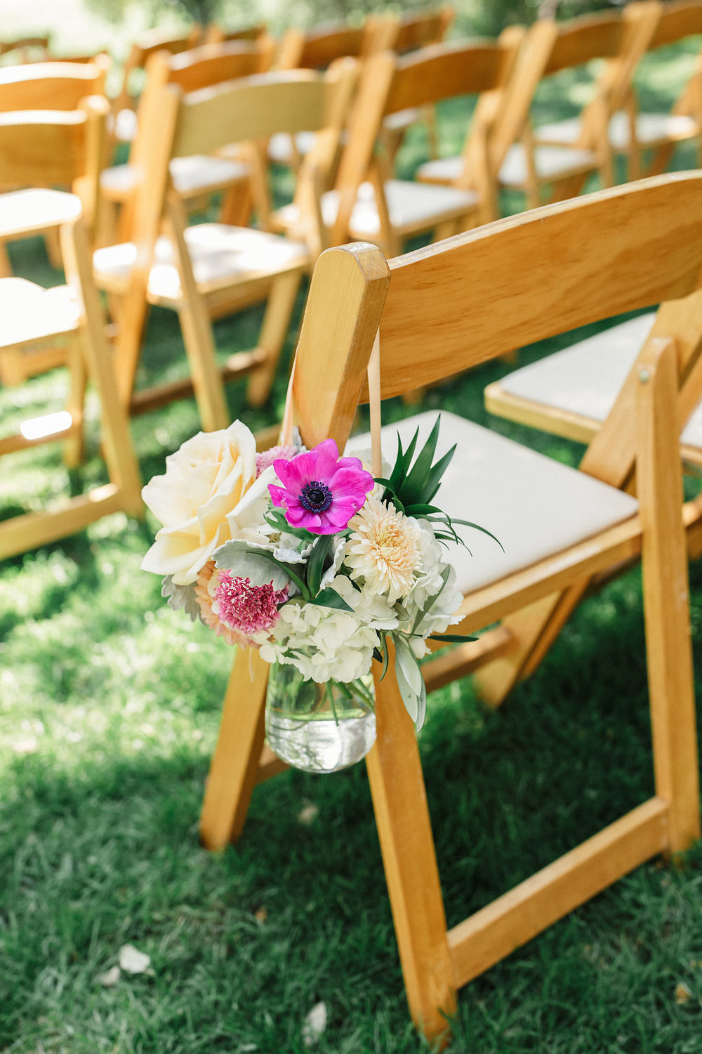 Rus-Farm-Wedding-Ceremony-Flowers-Summer-Healdsburg.jpg