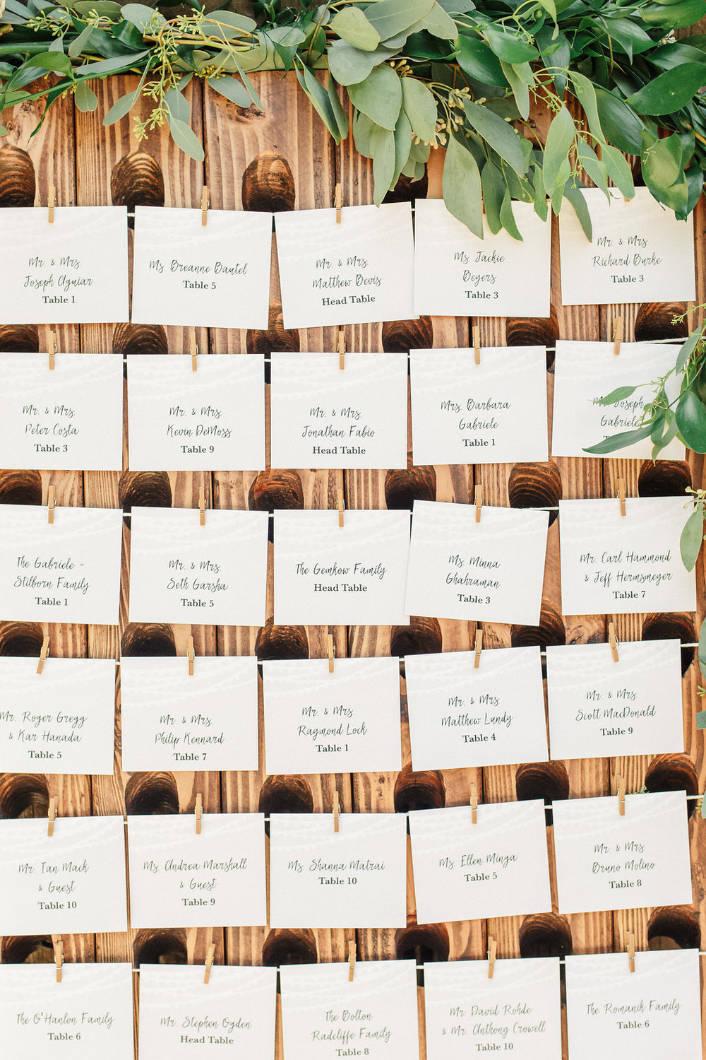 Rus-Farm-Wedding-Escort-Chart-Cards-Garland-Healdsburg.jpg