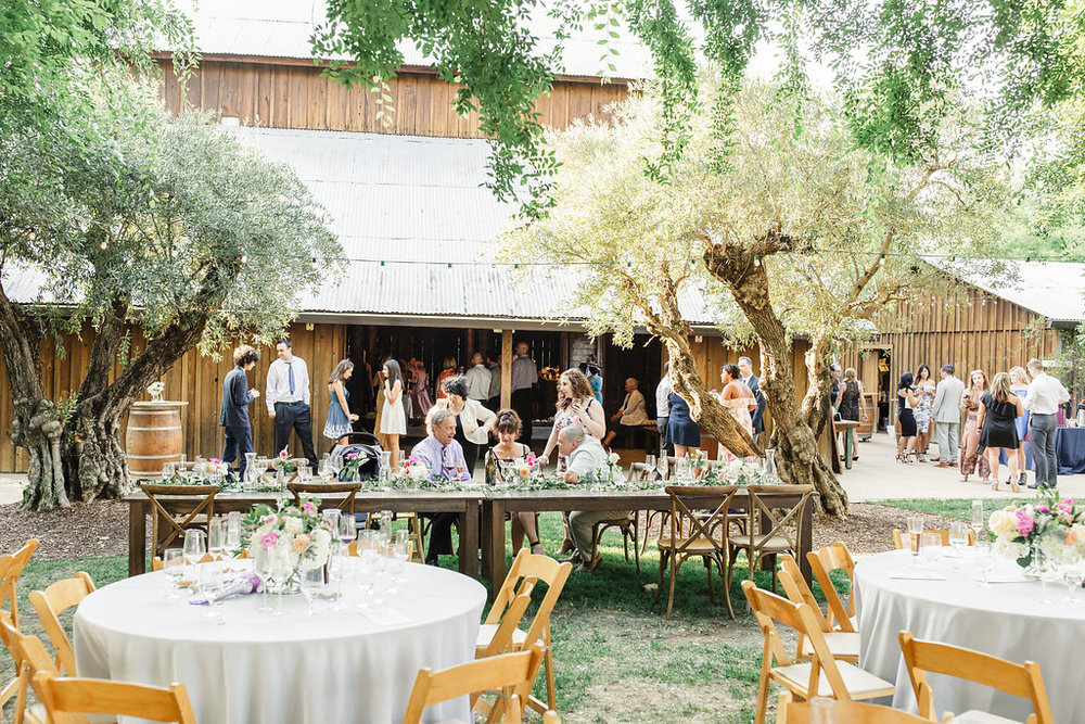 Rus-Farm-Wedding-Reception-Healdsburg.jpg