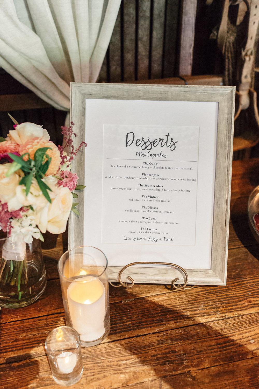 Rus-Farm-Wedding-Dessert-Signage-Healdsburg.jpg