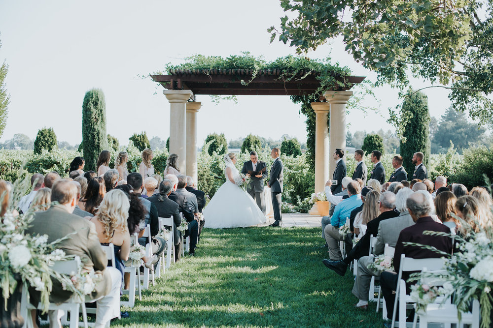 Vintners-Inn-Wedding-Ceremony-Pergola-Tuscan.jpg