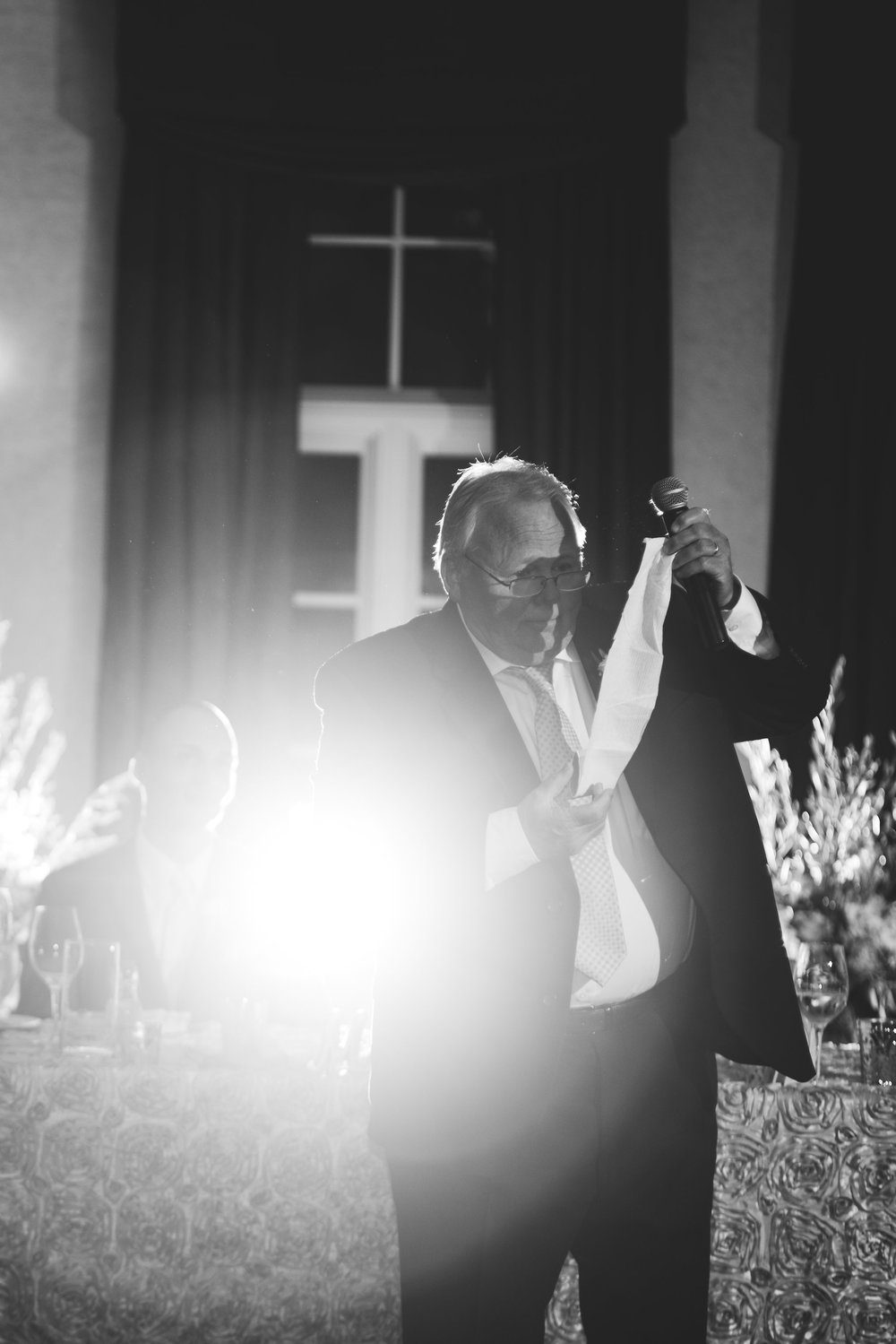 Vintners-Inn-Wedding-Reception-Toast-Father.jpg