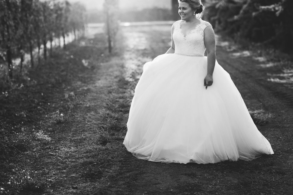 Vintners-Inn-Wedding-Winery-Bride.jpg