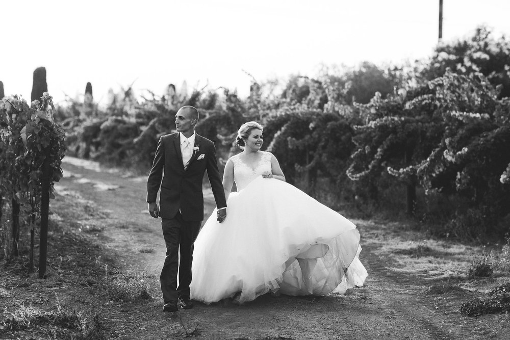 Vineyard-Sunset-Pictures-Vintners-Inn-Newlyweds.jpg