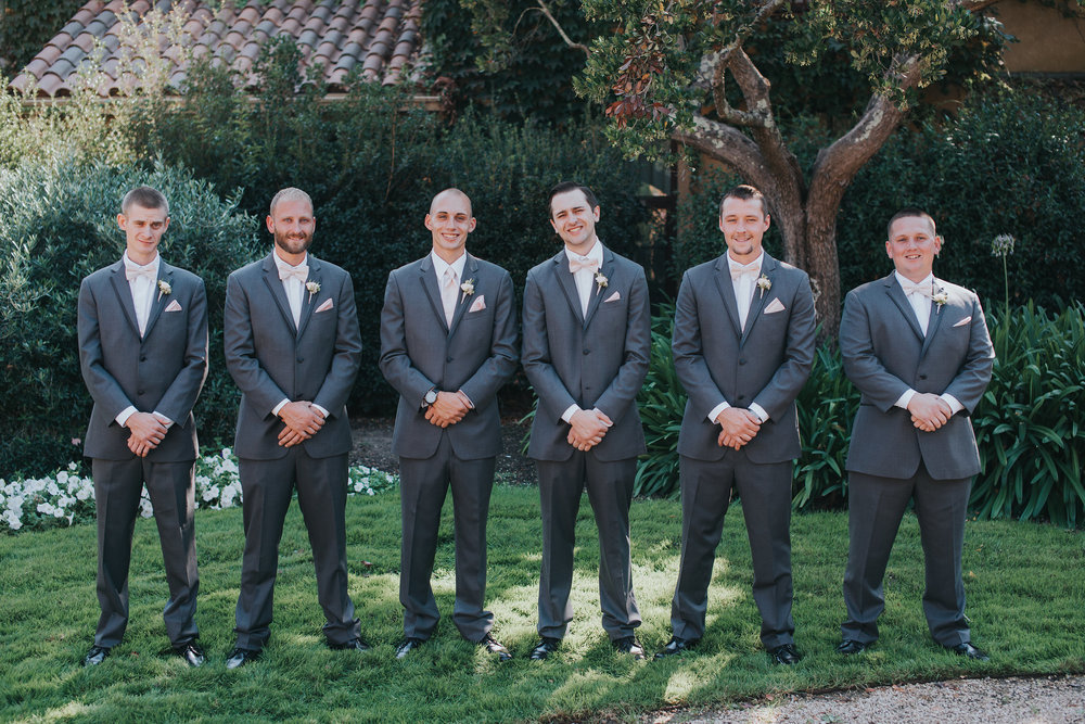Vintners-Inn-wedding-groomsmen.jpg