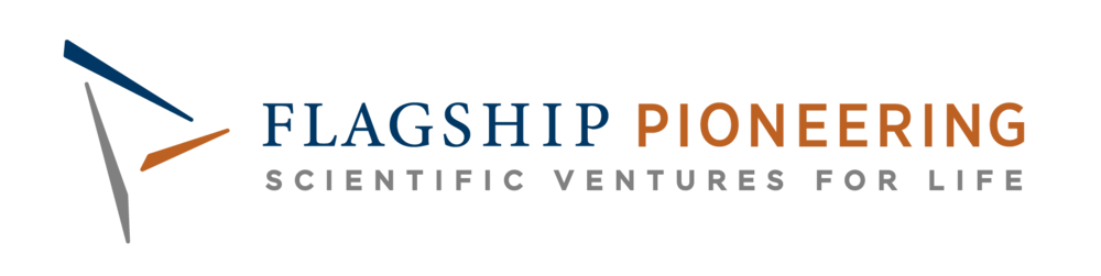 Final Flagship Logo_forSS.png