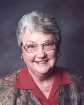 Marcia Henry, Ph.D.   Professor Emerita, San Jose State University  Past President, The International Dyslexia Association (1992-1996)  Fellow, The Academy of Orton-Gillingham Practitioners and Educators