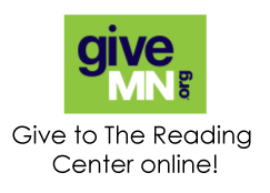 Give-to-the-Reading-Center-Logo.jpg