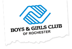 boys and girls club rochester.png