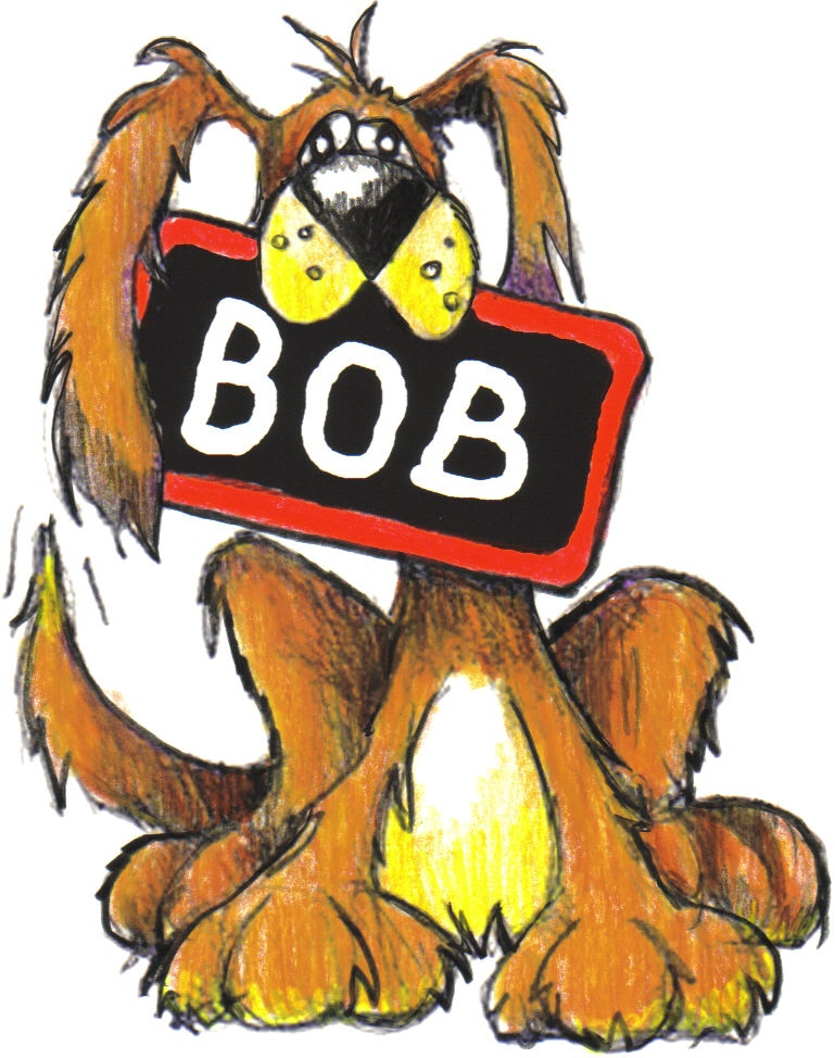 bob the dog.jpg