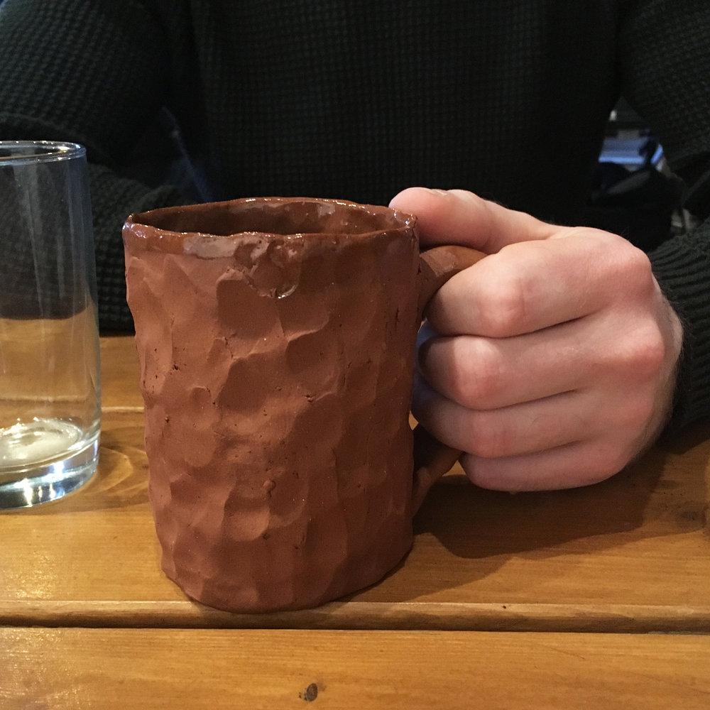 Tom_mug.jpg