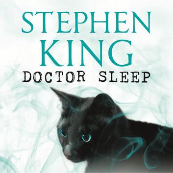 doctor-sleep-8.jpg